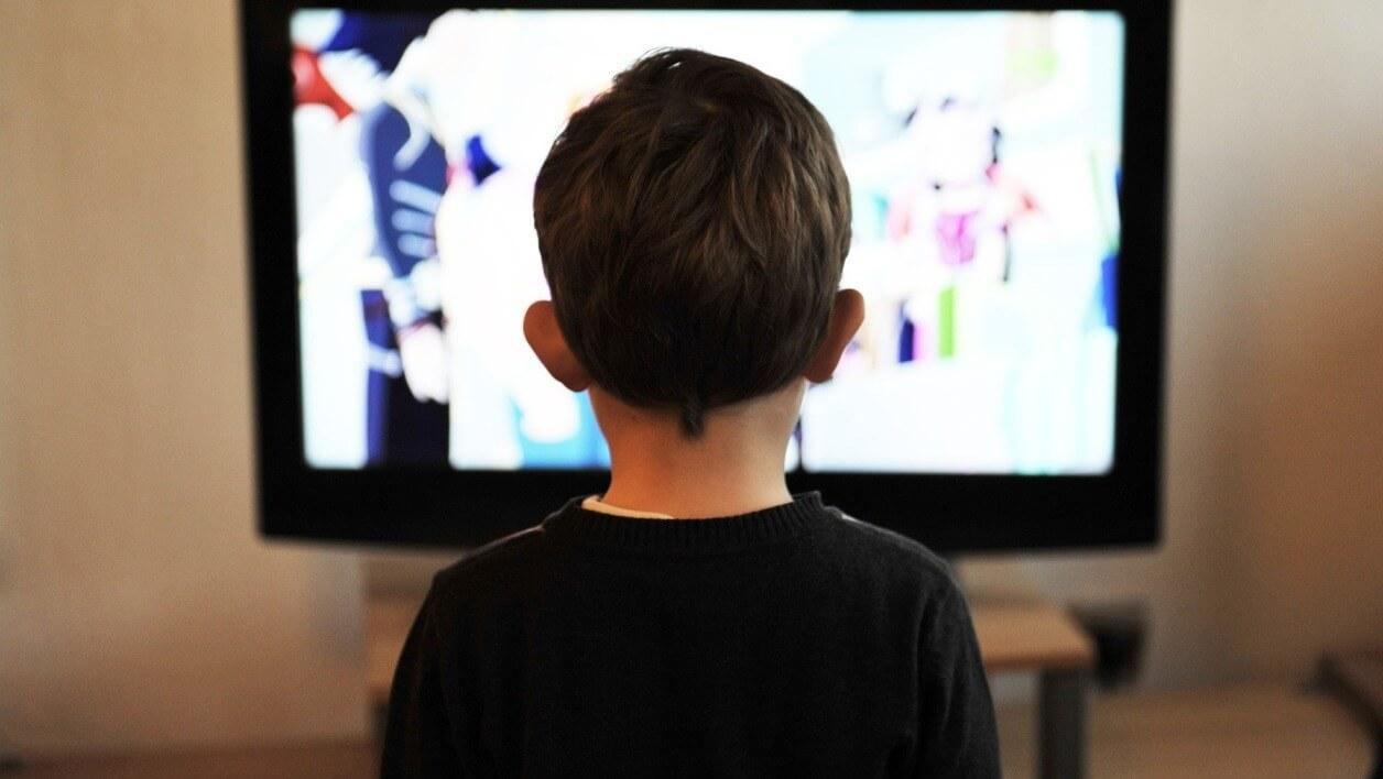 iptv плейлист детских каналов