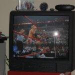 Рабочий плейлист HD каналов в формате M3U
